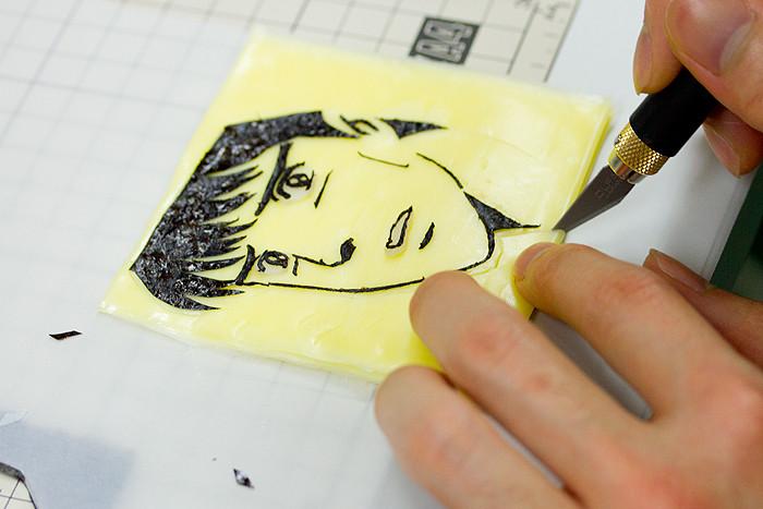 今日はエロ弁当 第二弾 ~ハッ!弁当編~