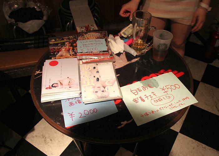 『ヤリマン甲子園 ~夏の全国選手権~』 観戦レポート! 【大阪・ロフトプラスワンウェスト】