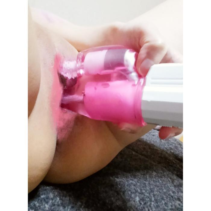 フジノさんのおもちゃレビュー<br>@くりトルネード
