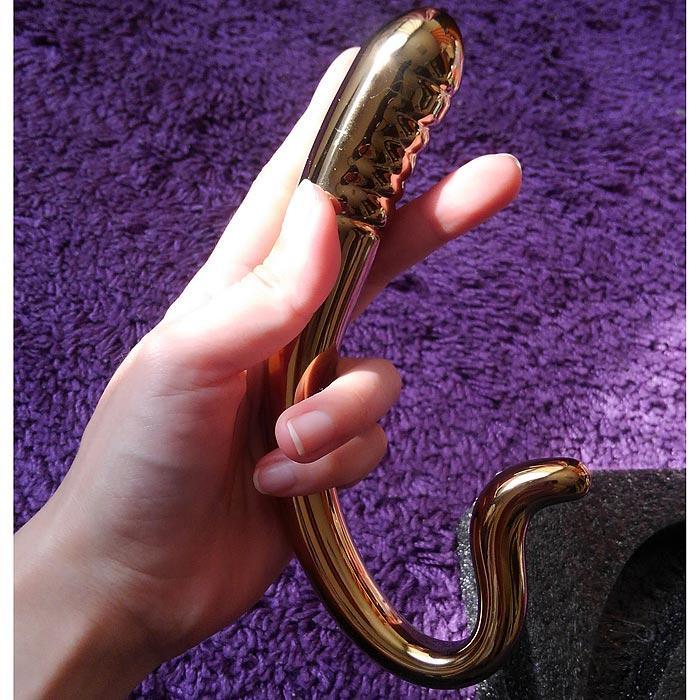 フジノさんのおもちゃレビュー<br>@Icicles Gold Edition(アイシクルス・ゴールドエディション)G03