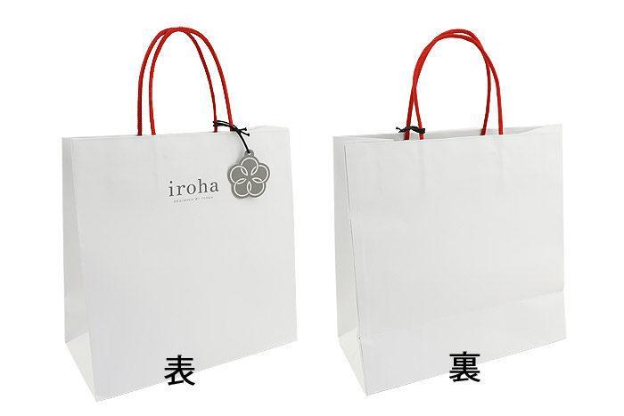 「夫婦愛」がテーマ。人気百貨店でiroha(イロハ)を見て、触って、相談して買えるので、夫婦で行ってきた話。